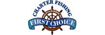 First Choice Charter Fishing