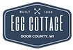 Egg Cottage
