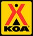 Door County KOA