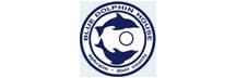 Blue Dolphin House Studio