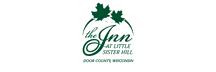 The Inn At Little Sister Hill (1)