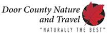 Door County Tours
