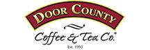 Door County Coffee & Tea