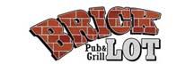 Brick Lot Pub & Grill