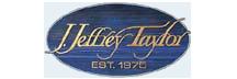 J. Jeffrey Taylor Jewelry Fine Art
