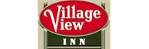 Village View Inn (1)