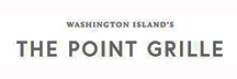 The Point Grille