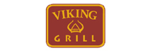 Viking Grill & Lounge (1)