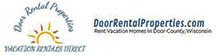 Door Rental Properties