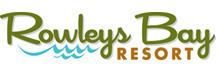Rowleys Bay Resort & Vacation Homes (2)