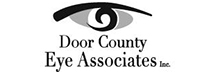Door County Eye Associates
