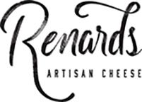 Renard's Cheese & Deli (2)