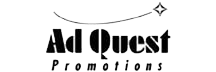 Ad Quest Promotions