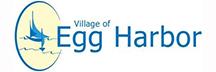 Donald & Carol Kress Pavilion & Egg Harbor Library