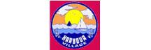 Harbour Village Resort