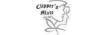 The Clipper's Mate Hair Designers (1)