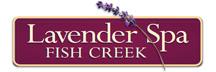 Lavender Spa (2)