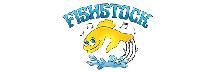 Fishstock Concert Series