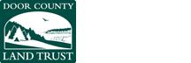 Door County Land Trust