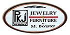 P K J Designs
