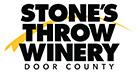 Stone's Throw Winery (1)