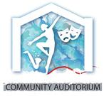 Southern Door Community Auditorium