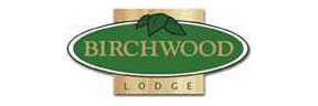 Birchwood Lodge (1)