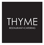 Thyme Restaurant & Catering