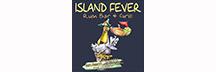 Island Fever Rum Bar & Grill