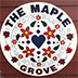 Maple Grove Retro Motel