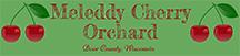 Meleddy Cherry Farm