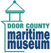Door County Maritime Museum (1)