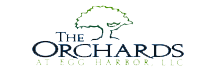 The Orchards At Egg Harbor, LLC