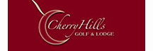 Cherry Hills Lodge