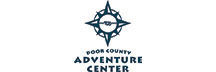 Door County Adventure Zip Line