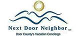 Next Door Neighbor LLC