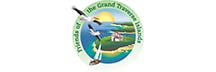 Friends of the Grand Traverse Islands