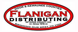 Flanigan Distributing