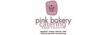 Pink Bakery  (1)