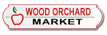 Wood Orchard Market