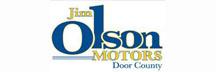 Jim Olson Motors