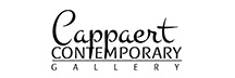 Cappaert Contemporary Gallery  (1)