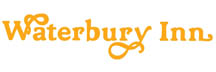 Waterbury Inn (1)