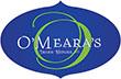 O'Meara's Irish House, LLC