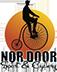 Nor Door Sport & Cyclery of Sturgeon Bay