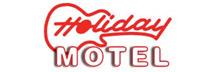 Holiday Music Motel (1)