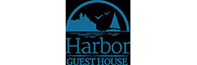 Harbor Guest House
