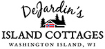 Dejardin's Island Cottages