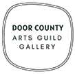 Door County Arts Guild Gallery
