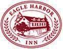 Eagle Harbor Inn (1)